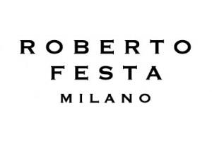 Roberto Festa Milano