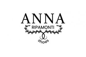Anna Ripamonti