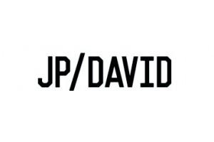 JPDavid