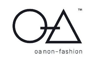 OAnonfashion