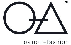 OAnonfashion