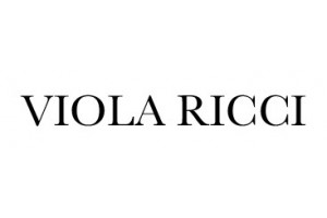 Viola Ricci