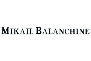 Mikail Balanchine